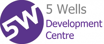 5 Wells Development Centre