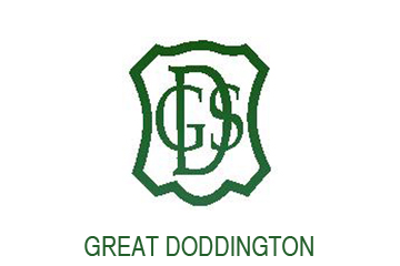GtDoddington